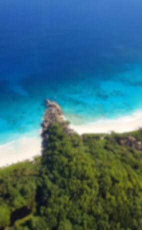 La Digue aerial.jpg