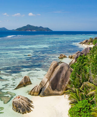 La Digue Seychelles red.jpg