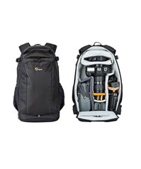 Camera backpack.jpg