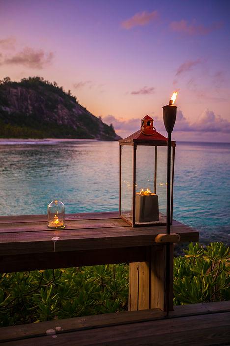 Sunset dining.RED.jpg
