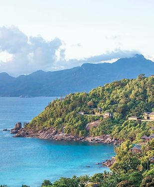 Four Seasons Seychelles red.jpg