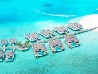 Finolhu, Baa Atoll Review
