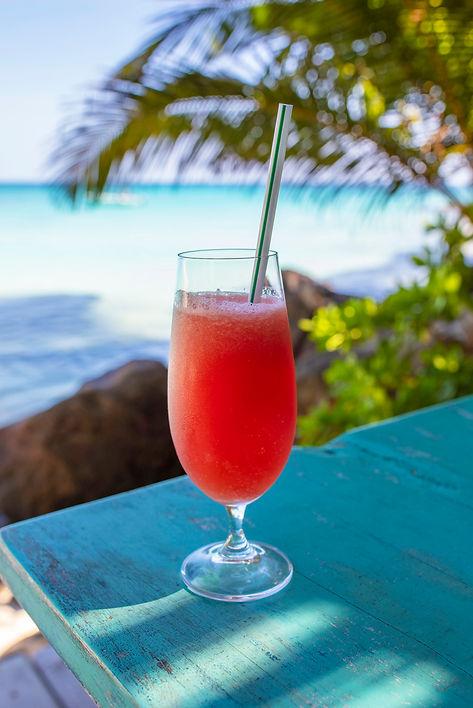 North island drink red.jpg