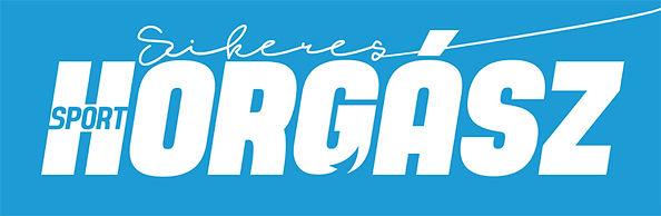 sporthorgasz_logo1.jpg