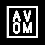 AVOM Logo_White.png