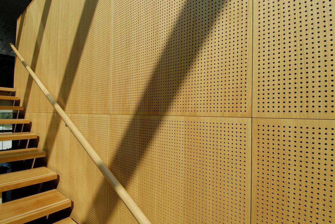 AcousticWood Panels.jpg