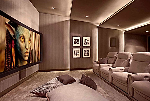 The-Living-Room-Theatres-Portland-with-H