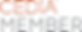 CED_Member_copper-gray_2lines_rgb.png
