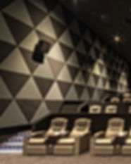 Fabric wall cinema.jpg