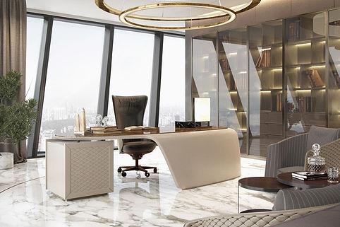 LuxuryCEO Office.jpg