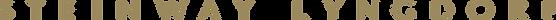 Steinway%20Lyngdorf%20Logo%20-%20Gold_ed