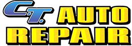 Auto repair services in Medford Oregon
