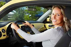 Auto Batteries, Belts, Wiper Blades, Lamps & Bulbs