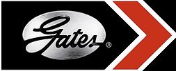 We offer Gates Auto Belts & Hoses