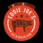 EddieJoes_FinalLogo-01.png