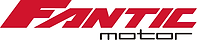 fantic motor logo.png