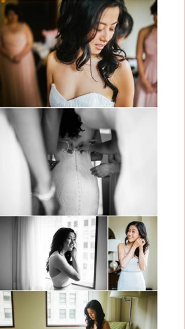 CBM Cleveland Bridal Makeup, Makeup, Bridal, Air Brush, Cleveland, Ohio, Smokey Eye, On location makeup, Styling, Beauty, Stylist, Photo Shoot,