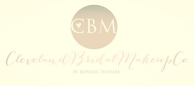 makeup; bridal makeup; cleveland makeup artist; smoky eye; special occasion makeup; natural makeup;