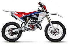 fantic-motor-xx-125-2020-01.jpg