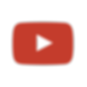 youtube-icon-colour.png