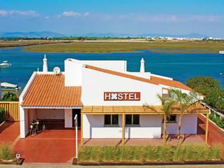 Wax Hostel regista uma entrada em grande no mercado hoteleiro.