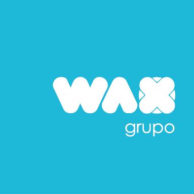 Grupo Wax