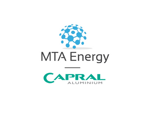 Capral Ltd Signs Integrated Electricity Supply Agreement with MTA Energy