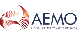 AEMO-LOGO_edited.png