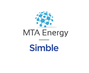 MTA Energy and Simble Solutions Ltd (ASX:SIS) Announce Best & Less Contract Expansion