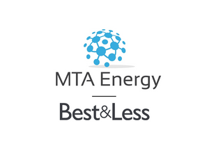 Best & Less Extend MTA Integrated Energy Supply Agreement to National Responsibility