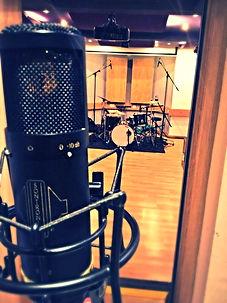 Drum recording, Sontronics
