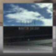 Martin Jacoby - Sonder EP .jpg