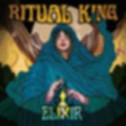 Ritual King -Elixir