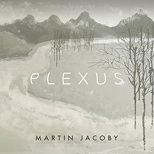 Martin Jacoby - Plexus