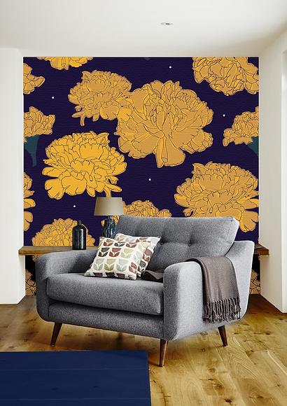 mock up tapisserie fleurs.png