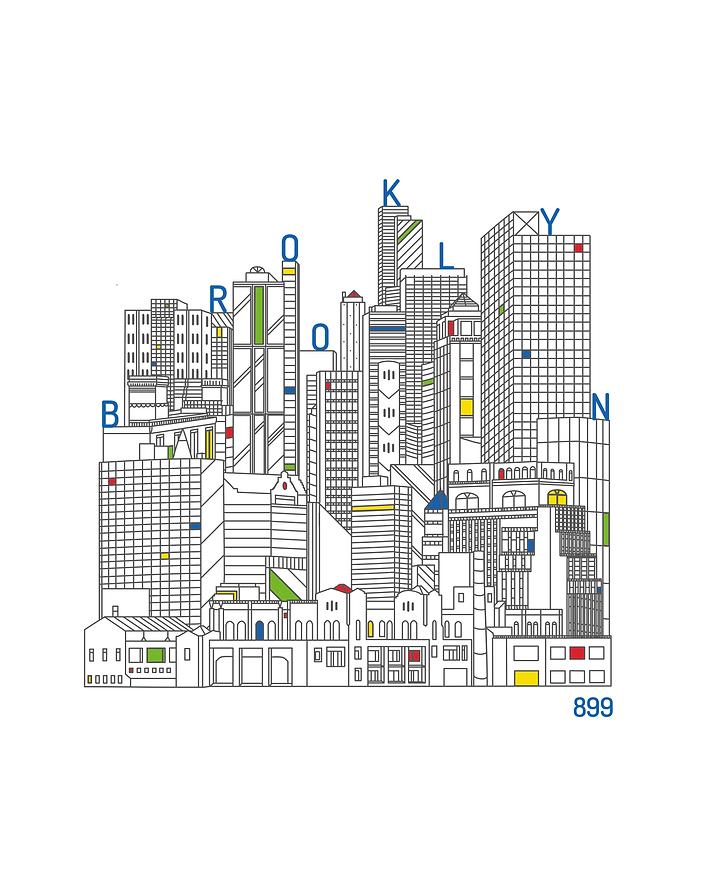 print city-01.png