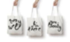 tote bag inked type.png