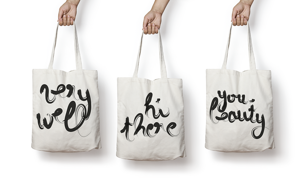 tote bag inked type.png