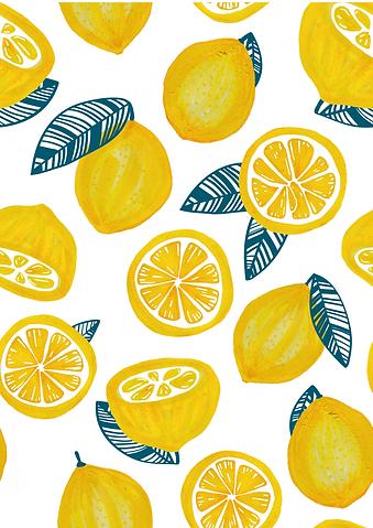 AOP citrons-03.png