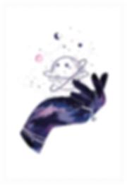 print main galaxie-01.png