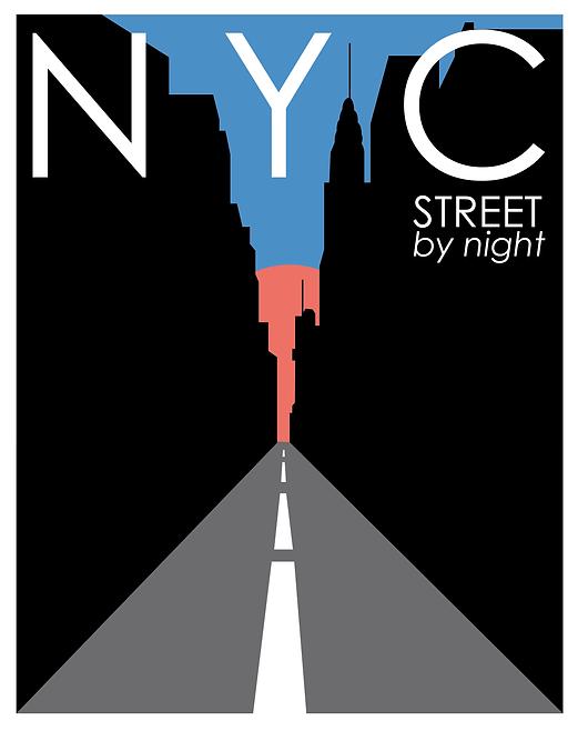 street city1-01.png