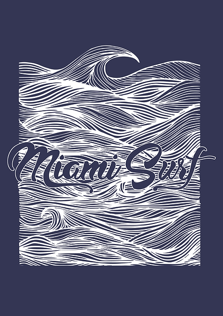 MIAMI2-01.png