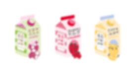 print lait fraise-01.png