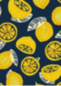 AOP citrons-05-05.png