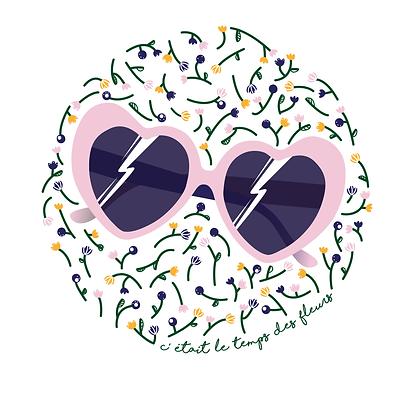 lunettes coeur-03.png