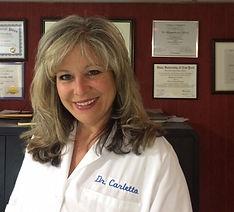 Dr. Maryanne N. Carletto