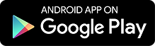 google-play-badge-button.png