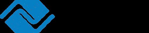 bgca_logo.png
