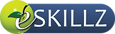 2016_eSkillz Logo_300dpi_print_2700px.pn