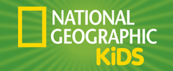 NG kids Logo.png